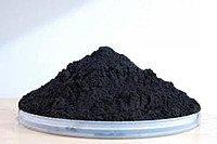Карбид титано-вольфрамо-танталовый TIWC-5 ТУ 48-19-483-90