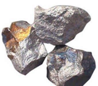 Марганец металлический МН965
