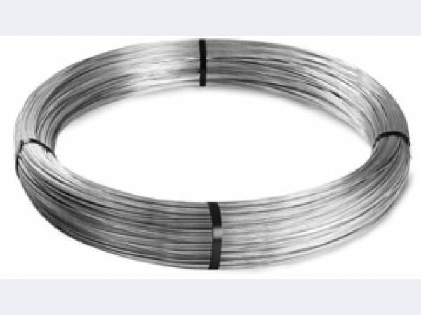 Ограждение АКЛ пяти-клепочное крепление из высокоуглеродистой проволоки, усиленная