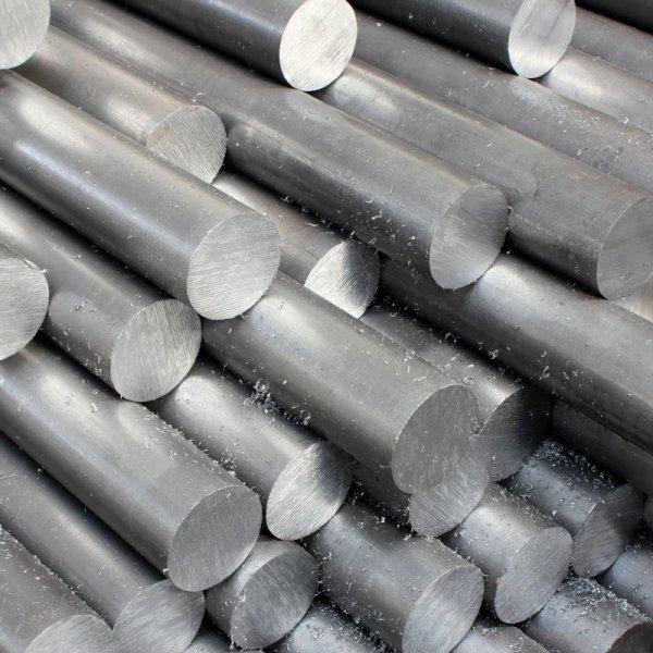 Преимущества углеродистой стали