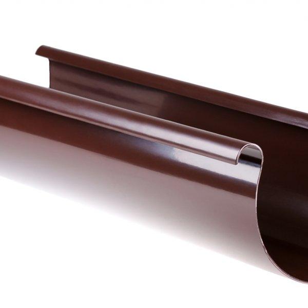 Желоб угловой (внешний/внутренний) 135 175мм Полиэстер