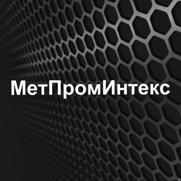 Камера смотровая чугунная стальная полиэтиленовая и ПВХ ПЭ80 ПЭ100