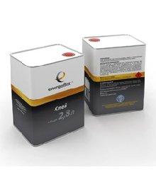 Очиститель банка 1 литр Energoflex