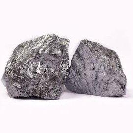 Феросплав, сплав железа и силиция, молибдена, ниобия, церия, бария, циркония
