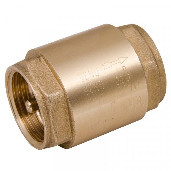 Обратный клапан Р-С