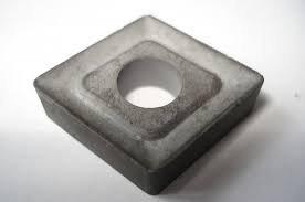 Пластина твердосплавная круглая 12008-0419001 АТП
