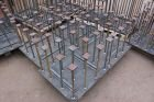 Производство анкерных блоков