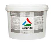 Клейпол - эпоксидный клеевой состав для бетона