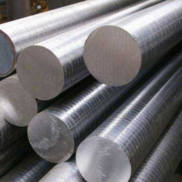 Фото картинки сталь