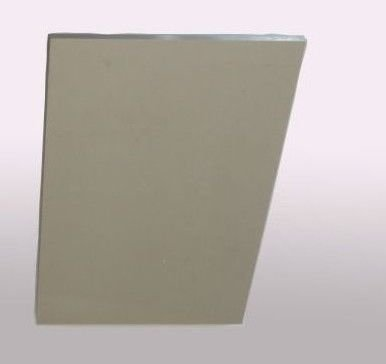 Лист ниобиевый 0,3мм Нб2 ТУ 48-19-284-84