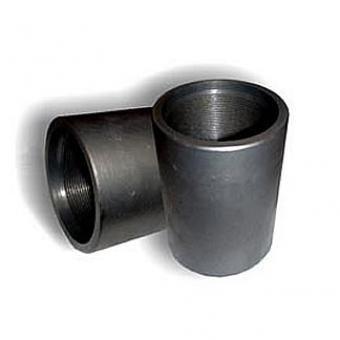 Муфта для насосно-компрессорных труб НКТ группа Д