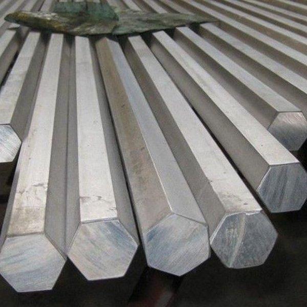 Шестигранник 70 сталь 40Х калиброванный