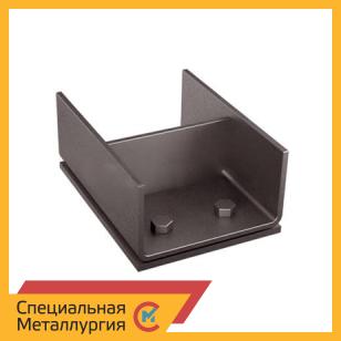 Опоры трубопроводов ТС 632.000 выпуск 8-95 серия 5.903-13