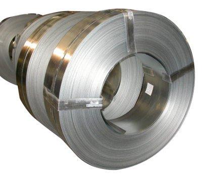 Электронаплавочная лента ЛС-02Х25Н22АГ4М2 ГОСТ 22366-93
