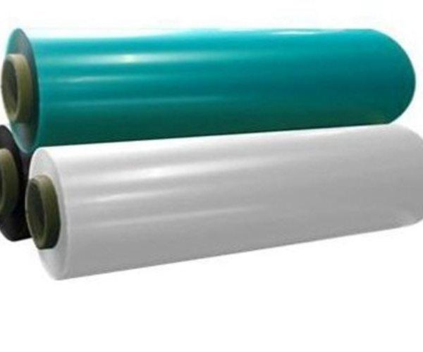 Линейный полиэтилен низкой плотности LLDPE