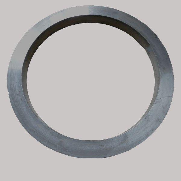 Кольцо титановое ПТ-3В