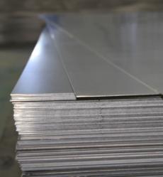 Лист алюминиевый 5083H111