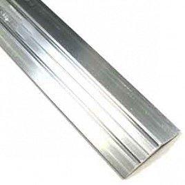 Кант алюминиевый