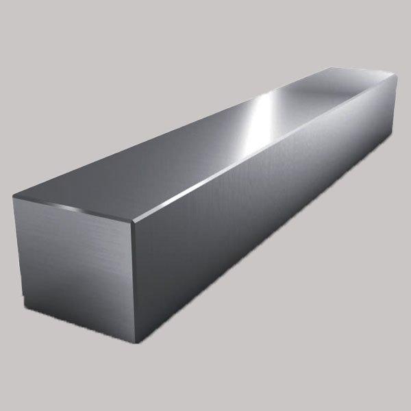 Поковка стальная прямоугольная Ст40