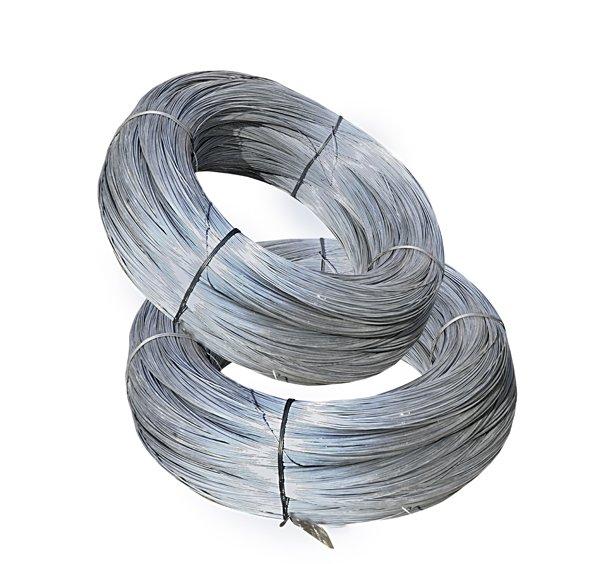 Проволока рифленая ГОСТ 6727-80 ШХ15, У10А, У12А
