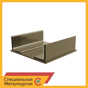 Опоры трубопроводов тип УП ОСТ 36-146-88