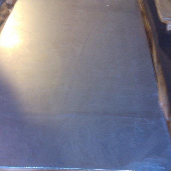 Магниевый лист МА2-1пчм