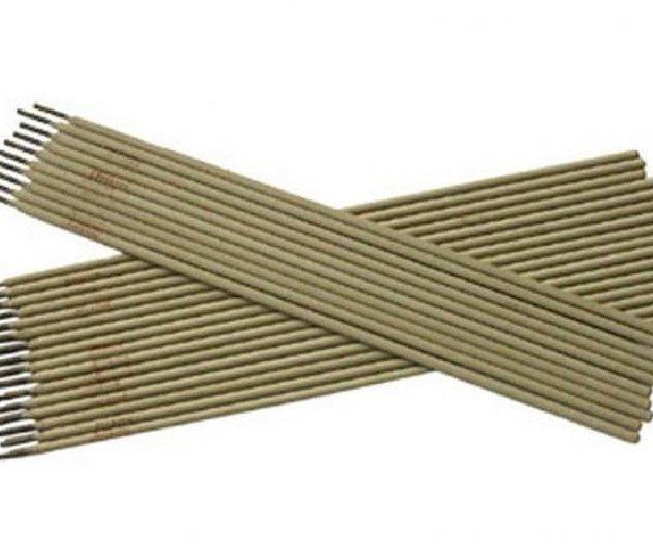 Электроды титановые ОТ4