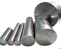 Поковка от до 2320 мм, сталь 3Х2В8Ф ГОСТ 8479-70
