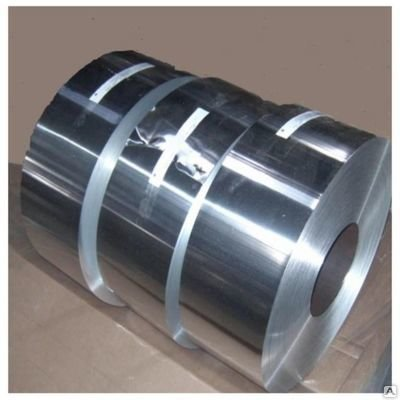 Лента оцинкованная сталь 1кп 0сп 08пс 3пс 65г У8А 32