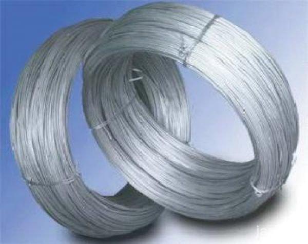 Где можно купить алюминиевую проволоку