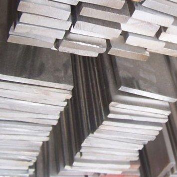 Шина алюминиевая АД, АД1, АД31, АД31Т, АД31Т5, АД31Т1, АД0, АМГ6
