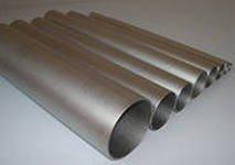 Труба НБ-1, ТУ 48-19-251-94, 3000, ниобий