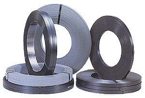 Лента холоднокатаная из магнитно-мягких сплавов 0,2 мм 30НГ
