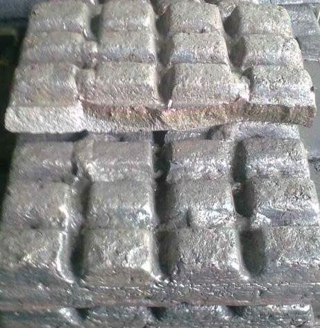 Медь фосфористая МФ9, МФ10 4515-93 РФ плитка