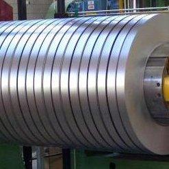 Лента стальная ГОСТ 503-81, 4986-79