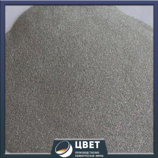 Порошок магния МПФ-4 ГОСТ 6001-79