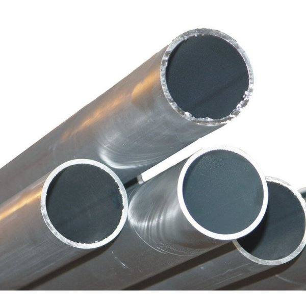 Труба никелевая НП2