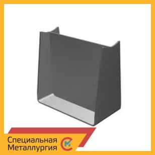 Опоры трубопроводов Т13 выпуск 5 серия 4.903-10