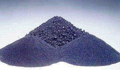 Порошок титано-вольфрамо-кобальтовый Т14К8