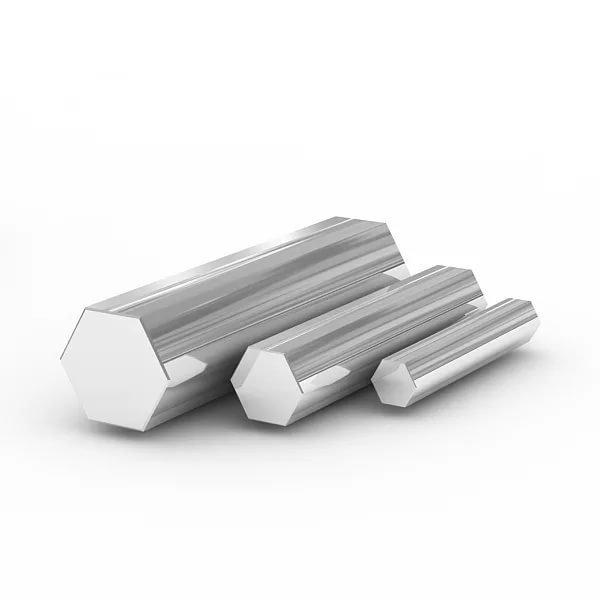 Круг, сталь нержавеющая никельсодержащая, г/к, дл. 2000-6000мм, 14Х17Н2