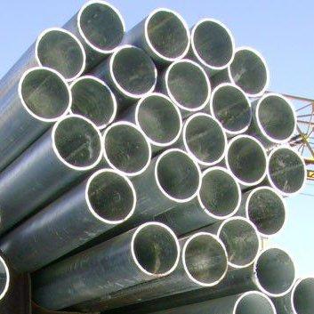 Труба водогазопроводная ВГП ГОСТ 3262-75