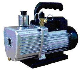 Насос вакуумный ВВН1-3 с водоотделителем