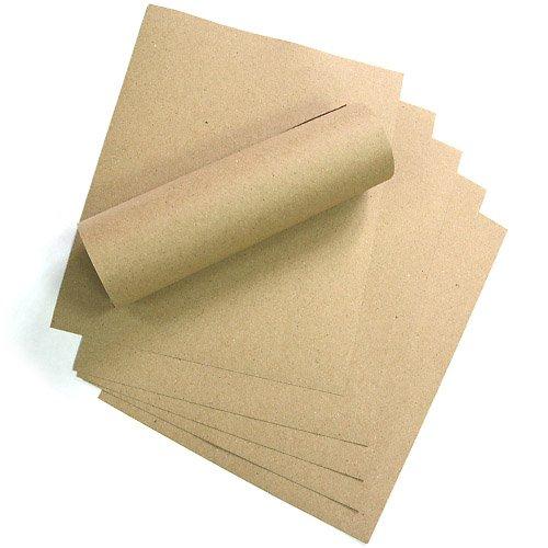 Парафинированная бумага м. БП-3-35
