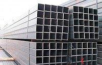 Труба профильная сталь 3 ГОСТ 30245-2003