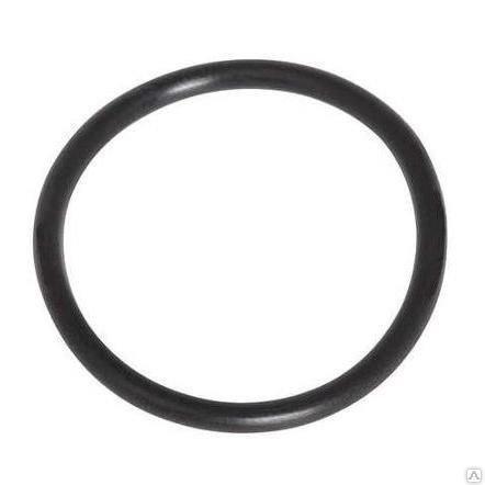 Кольцо уплотнительное для колодца канализационного