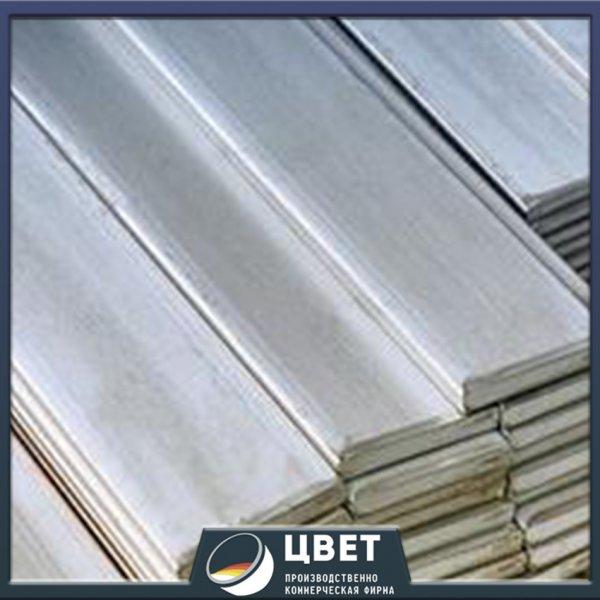 Полоса из магнитно-мягких сплавов 79НМ ГОСТ 10160-75