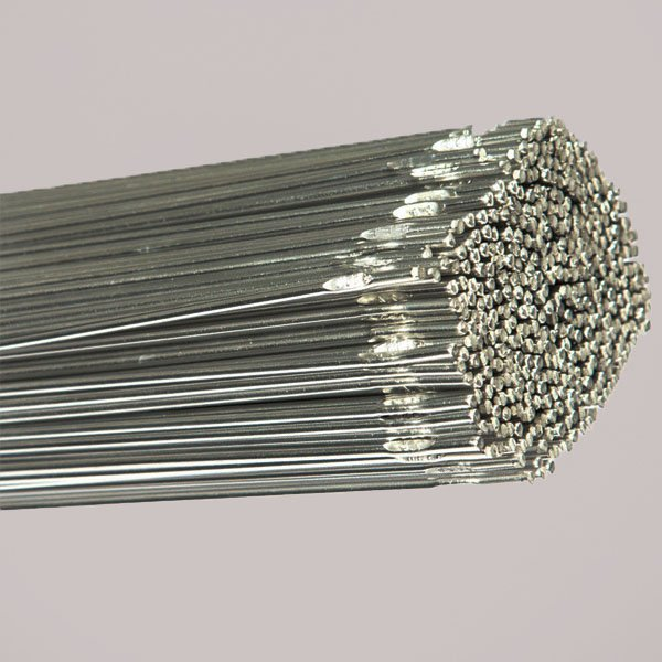 Пруток Монель НМЖМц 28-2,5-1,5 (никелевый)
