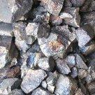 Плита медно-никелевая CuNi10Fe1Mn (CW352H)
