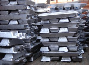 Алюминиевый сплав АК12ОЧ