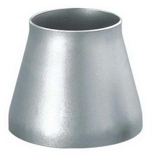 Переход бесшовный ГОСТ 17378-2001, 3262-75 РУ2.5 - 260 МПа сталь, чугун, нерж., оцинкованный